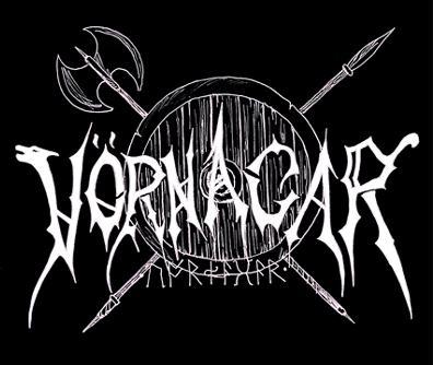 Vörnagar - Demo 2004