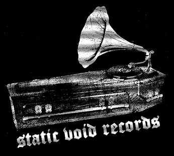 Static Void Records