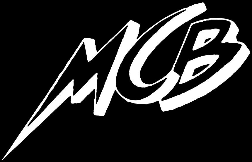 MCB - Logo