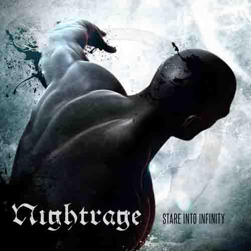 Nightrage - Stare into Infinity