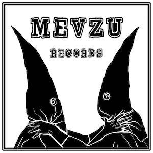Mevzu Records
