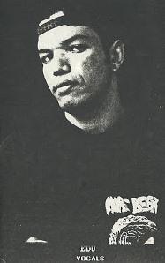 Edu Andrade