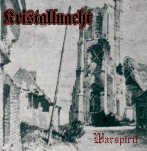 Kristallnacht - Warspirit