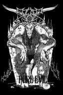Mystes - Pure Evil