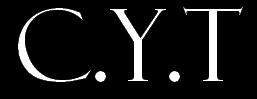 C.Y.T - Logo
