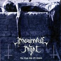 Mournful Night - The Dead Side of Heaven