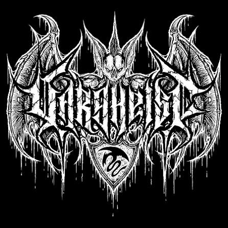 Vargheist Records