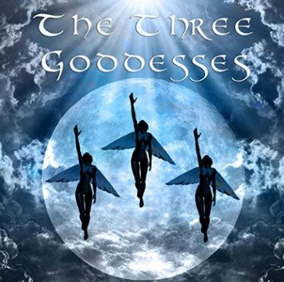 Nightwish / Within Temptation / Epica - The Three Goddesses