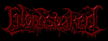 Bloodsoaked Records