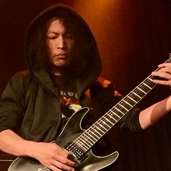 Fumio Takahashi
