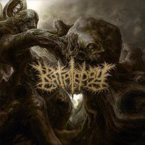 Katalepsy - Musick of Evilution