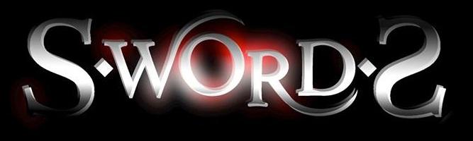 Swords - Logo