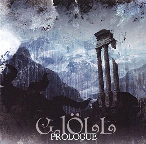 Gjöll - Prologue