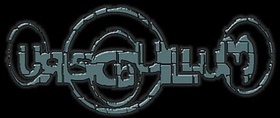 Urschullum - Logo