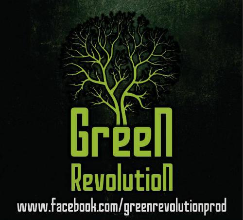 Green Revolution Prod
