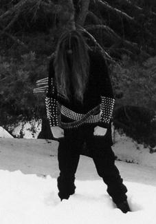 Chains ov Beleth - Photo