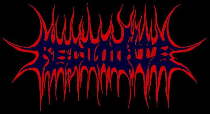 Recondite - Logo