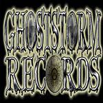 Ghoststorm Records