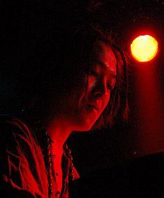 Masashi Momota