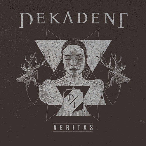 Dekadent - Veritas