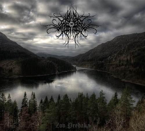 Necro Forest - Zov predaka