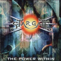 Stargate - The Power Within