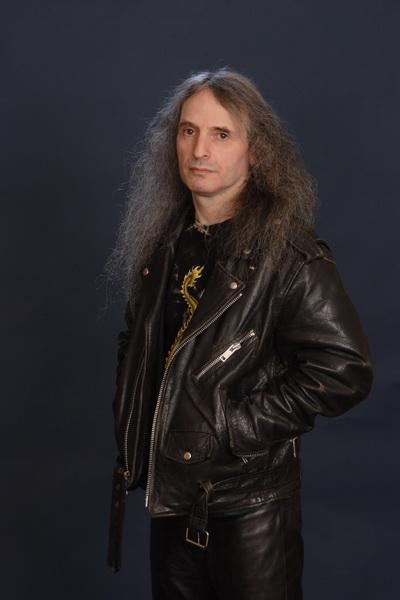 Alik Granovsky
