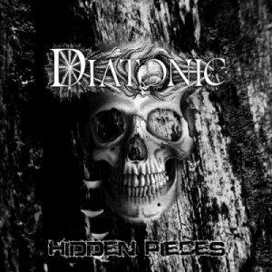 Diatonic - Hidden Pieces