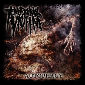 Tomorrow's Victim - Autophagy