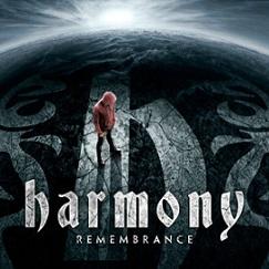 Harmony - Remembrance