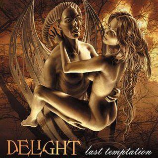 Delight - Last Temptation
