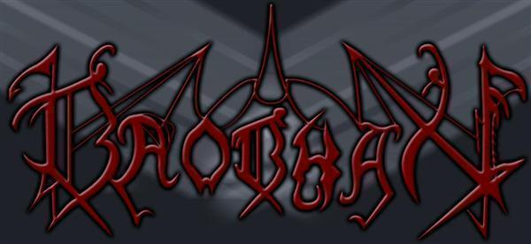 Baobhan - Logo