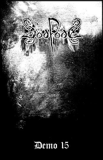 Dödfödd - Demo 15