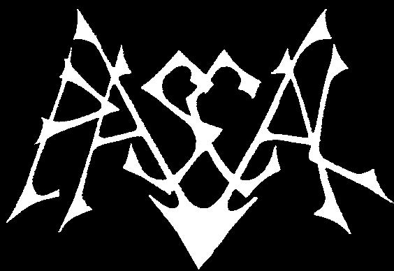 Pascal - Logo