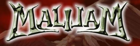 Malijam - Logo
