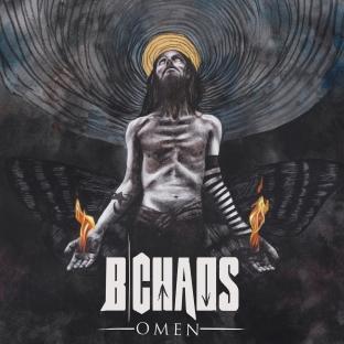 B Chaos - Omen