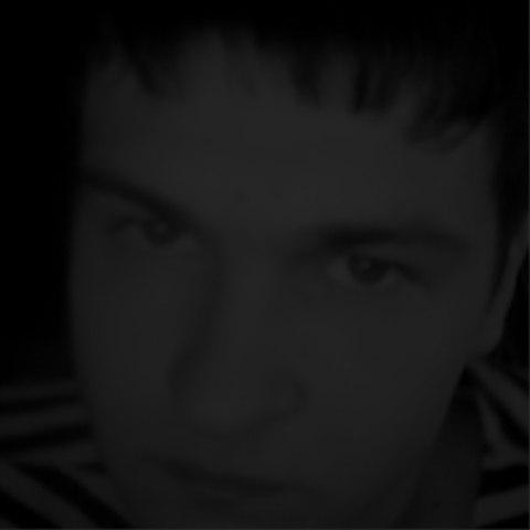 Evgeny Dokovich