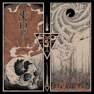 Blaze of Perdition - Near Death Revelations
