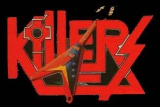 https://www.metal-archives.com/images/5/0/1/3/5013_logo.jpg?1444