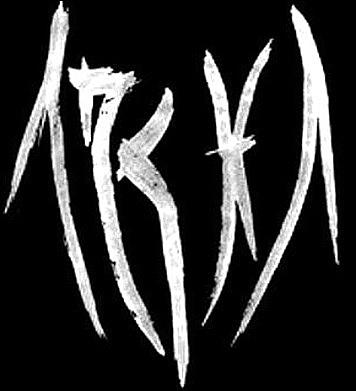 Archa - Logo