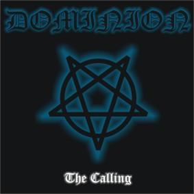Dominion - The Calling