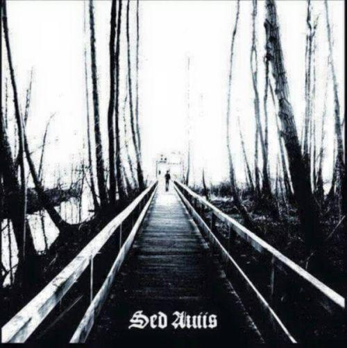 Chiral / Eternal Spell / Nebel über den Urnenfeldern - Sed Auiis