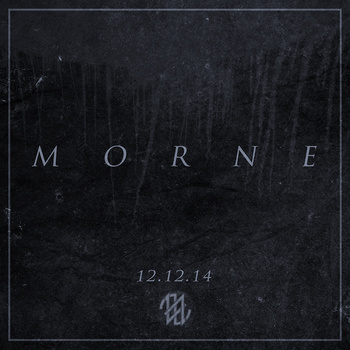 Morne - The Coming of Winter