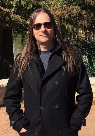 André Luiz Linhares Bastos