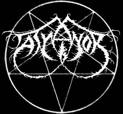 Athanor - Logo