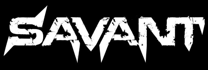 Savant - Logo