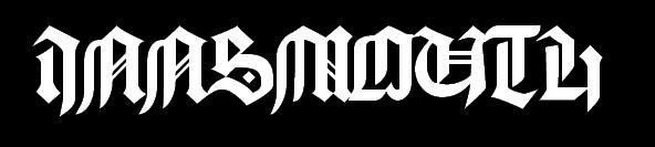 Innsmouth - Logo