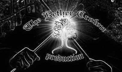 The Kether Crown Production