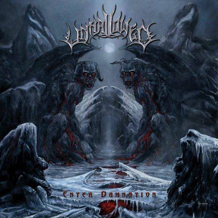 Unhallowed - Enter Damnation
