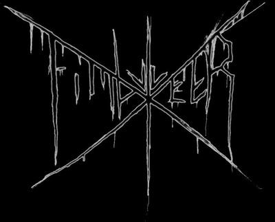 Fimbulvetr - Logo